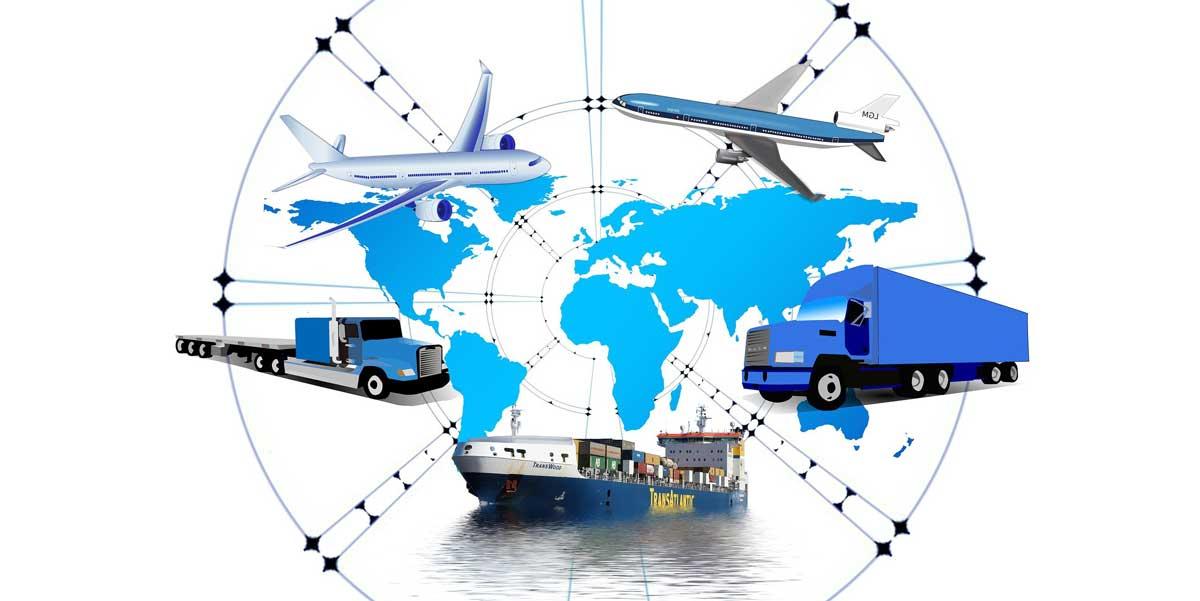 a-logistics-abouts.jpg
