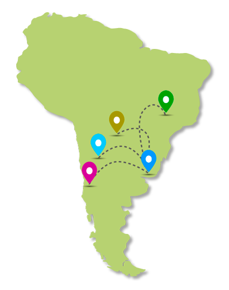 mapa-sudamerica.png